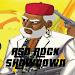 Download Aso Rock ShowDown 1.0.1 APK