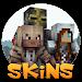 Download Assassin Skins for Minecraft 1.1.0 APK