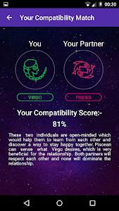 Download Astro Guru: Horoscope & Palmistry 1.5.1 APK