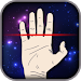 Download Astro Guru: Horoscope & Palmistry 1.5.1 APK