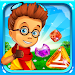 Download Atlantis Adventure: match - 3 1.20.0 APK