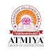 Download Atmiya 2.4 APK