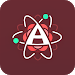 Download Atomas 2.45 APK