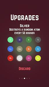 Download Atomas 2.45 APK
