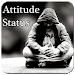 Download Attitude Status 1.3 APK