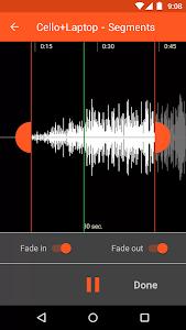 Download Audiko ringtones 2.6.155 APK