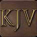 Download Audio Bible (KJV) 42 APK