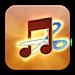 Download Audio Cutter 2.3 APK