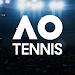 Download Australian Open Game 2.0.2 APK