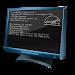 Download AutoStart Check Demo 1.16 APK