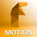 Download Autodesk ForceEffect Motion 2.7.13 APK