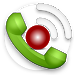 Download Automatic Call Recorder 2.2.2 APK