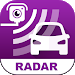 Download Speed Cameras Radar 3.2.5 APK