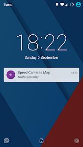 Download Speed Cameras Radar 3.2.4 APK