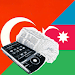 Download Azerbaijani Turkish Dictionary 22 APK