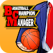 Download BCM: Basketball Champion Manager 1.31.1 APK