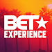 Download BET Experience 2018 15.12 APK
