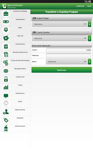 Download BIP Mobile 10.0.9 APK