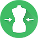 Download BMI Calculator & Weight Loss Tracker 5.0.19 APK