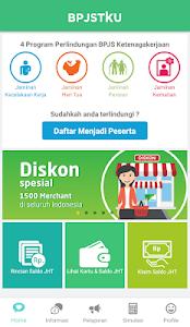 Download BPJSTKU 3.1.22 APK