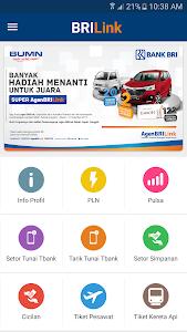 Download BRILink Mobile 1.5.0 APK
