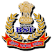 Download BSF PAY&GPF BSF APK