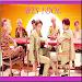 Download BTS - Idol 1.0 APK