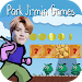 Download BTS Games Jimin Jungle Jump 2.1.0 APK