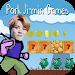 Download BTS Games Jimin Jungle Jump 2.1.0 APK