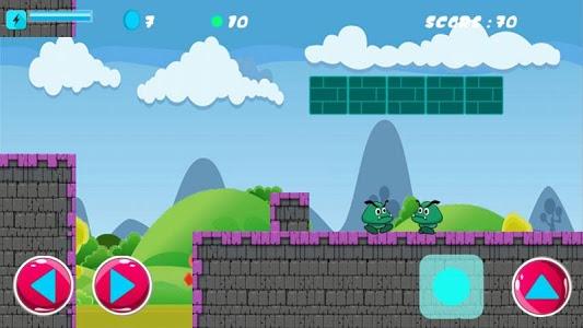 Download BTS Games Jimin Jump 2.0.0 APK