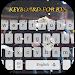 Download BTS Keyboard 10001004 APK