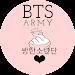 Download BTS wallpaper 귀여운 Offline 1.0 APK
