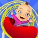 Download Baby Fun Park - Baby Games 3D 1.0 APK