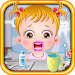 Download Baby Hazel Dental Care 31 APK
