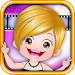 Download Baby Hazel Fashion Star 7 APK