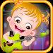 Download Baby Hazel Musical Melody 6 APK