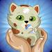 Download Pet Nursery, Caring Game 3.0.7 APK