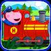 Download Baby Railway-Train Adventure 1.2.2 APK