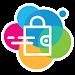 Download BackMy.Cash — Кэшбэк сервис 2.0.32 APK