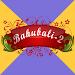 Download Bahubali 2 Movie Hindi Songs 1.3 APK
