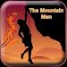 Download The Mountain Man 1.2 APK
