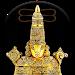 Download Balaji Ringtones 1.8 APK