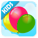 Download Balloon Boom for kids 3.0 APK