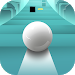 Download Balls.io Rolling Race 2.0.2 APK