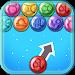 Download Ballz Shooter 12.2 APK