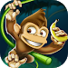 Download Banana Island: Temple Kong Run 2.0 APK