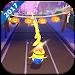 Download Banana rush : minion adventure 2.1 APK