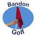 Download Bandon Golf 10.31.2018 APK