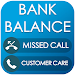 Download Bank Balance Checker 2.2 APK