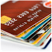 Download Bank Card Validator 1.1 APK